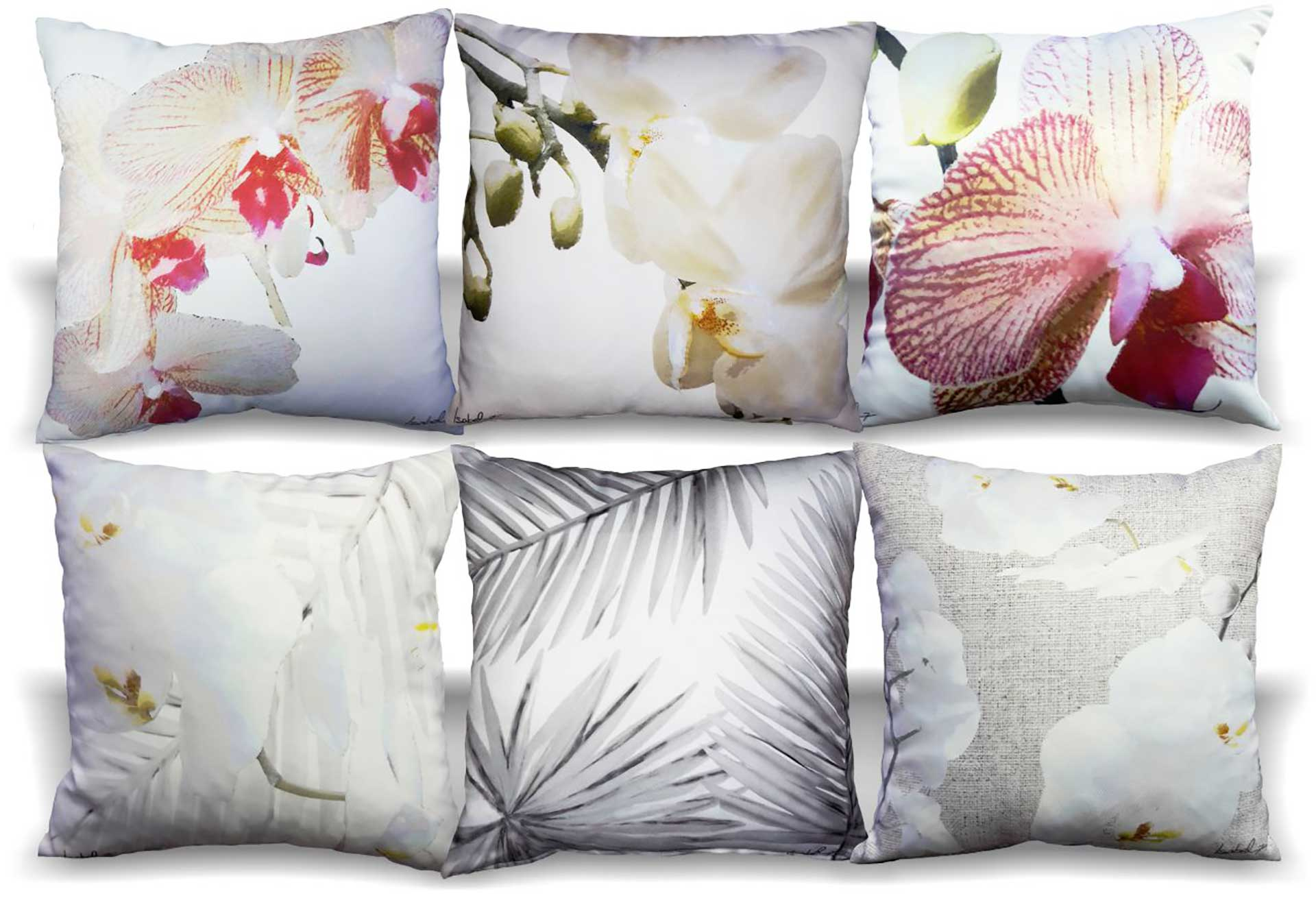 Orchids-cushions-x6